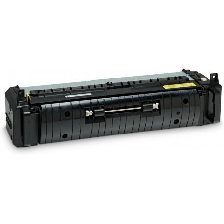 HP 220 V Fuser voor HP LaserJet E77422 E77428 Z9M03A