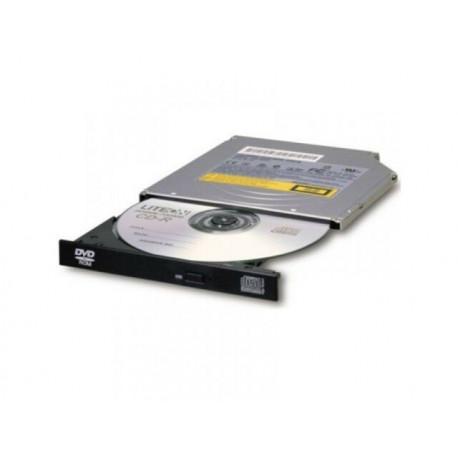 LENOVO Ultraslim 9.5MM SATA Multi Burner 00AM067