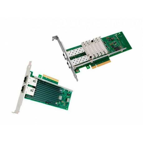 LENOVO Lenovo ThinkServer PCIe-adapter met dubbele seriële poort 0C19511