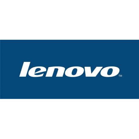 LENOVO ThinkServer 4 Post Rail kit for RS-Serie 4XF0F28772