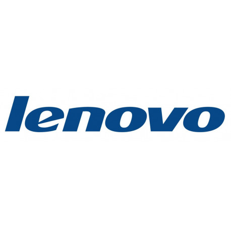 LENOVO Hot-swappable rear-to-front power supply spare in 49Y7938