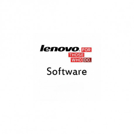LENOVO IBM Blank USB Memory Key f.VMWare ESXi 41Y8298