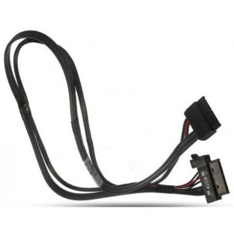 LENOVO X3250 Optical Disc Drive Cable Kit 00YE644