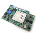 LENOVO QLogic 8GB Fibre Channel Expansion Card 44X1945