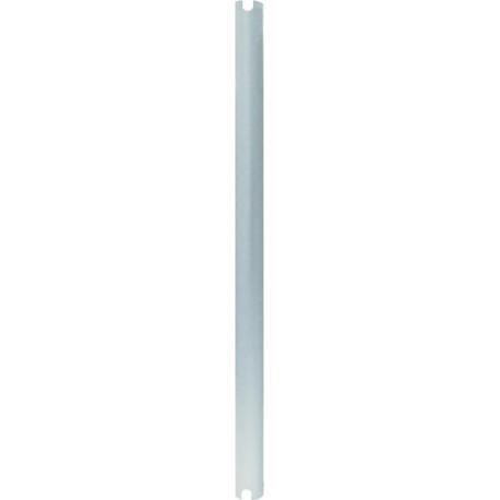 NEWSTAR 200cm ext pole BEAMER-C80/200 silver BEAMER-P200