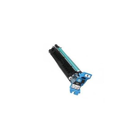 EPSON Cyaan Imaging Unit C9200 Drum Photoconductor 30K C13S051177