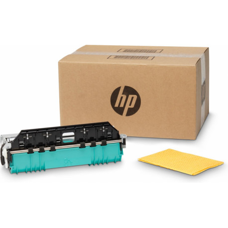 HP OfficeJet Ink Collection Unit B5L09A