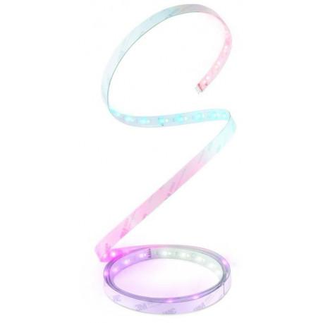 LIFX Z Color&Wh Wi-Fi Light Strip 2 Meters LZHC2M4INUC07