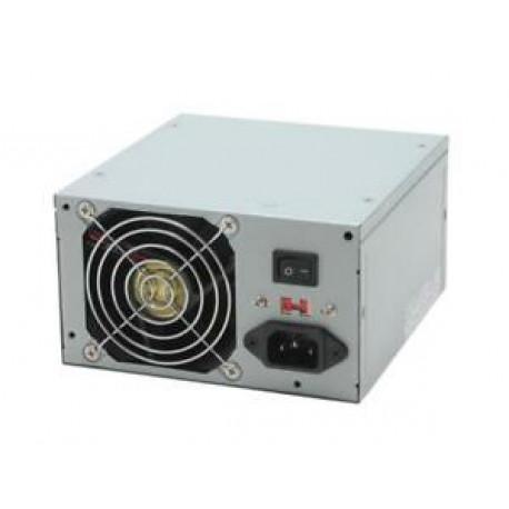 ANTEC 350W Power Supply Unit PSU GPA350P