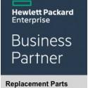 HP Enterprise Storage blade 1000GB 512MB rambogart PAN100600-501