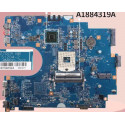 SONY vaio SVE171 System board A1884319A