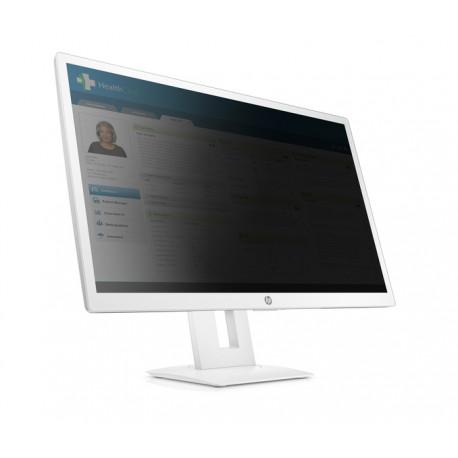 HP Healthcare Edition HC271P White L17843-001