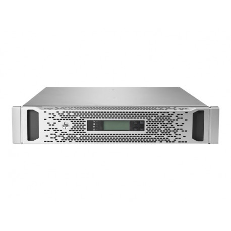 HP UPS power supply R18KVA 480/415/400V 2U WW 708042-001