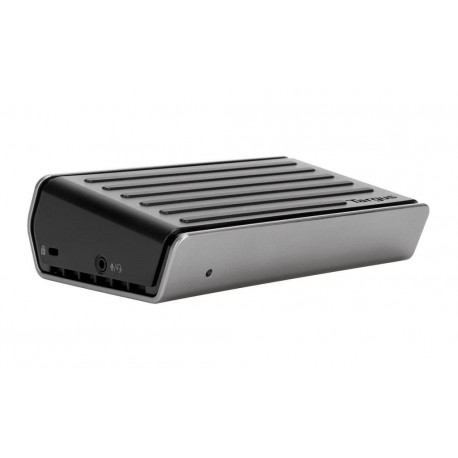 TARGUS USB-C universeel dockingstation DV1K-SV4K DOCK410EUZ
