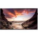 SAMSUNG Full HD Interactive Display PMF-BC 43 inch LH43PMFXTBC/EN