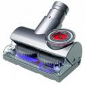 DYSON QR Tangle-Free Turbine Tool 967437-01