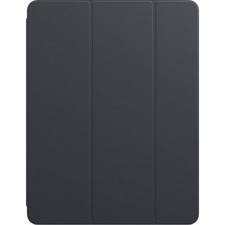 APPLE Smart Folio iPad Pro 12.9 inch (2018) Charcoal gray MRXD2ZM/A