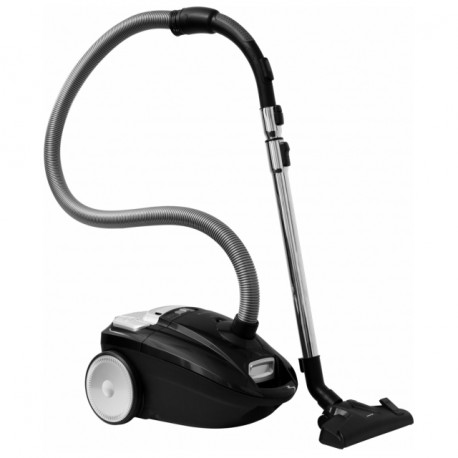 INVENTUM Vacuum cleaner with hepa filter MC010