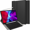 Just in case Apple iPad Pro 12.9 2020 Premium Bluetooth Keyboard 41305