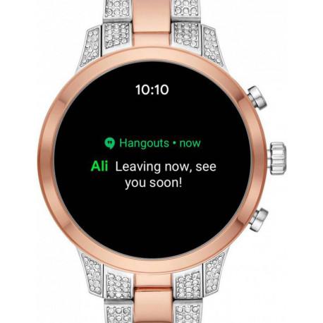 Michael Kors Smart watch Michael Kors Access Runway Gen 4 MKT5056