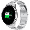 Just in case Samsung Watch ACTIVE2 42mm Stainless Steel Band Silver 7527240