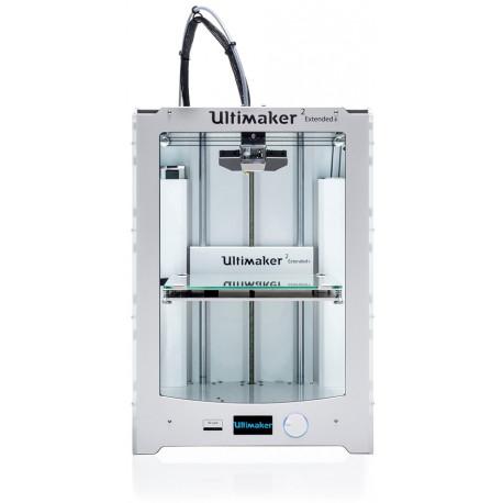 Ultimaker 3D-printer Ultimaker 2 Extended+ 9624