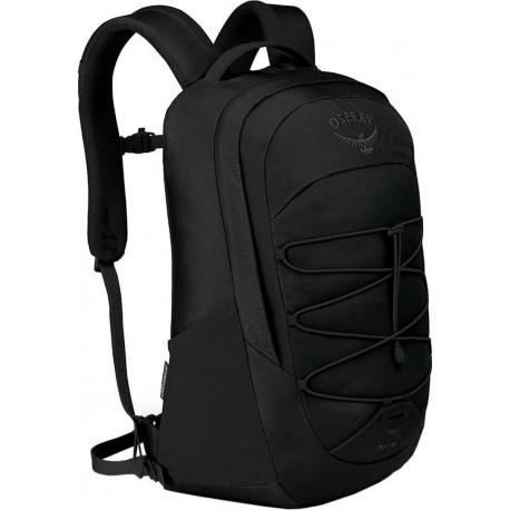 Osprey Backpack Osprey Axis Black o/s 10001965
