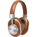 MASTER & DYNAMIC Headset over ear MW60 Wireless Brown/Silver MW60S2