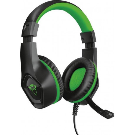 TRUST Headset Trust GXT 404G Rana Gaming Xbox One 23346