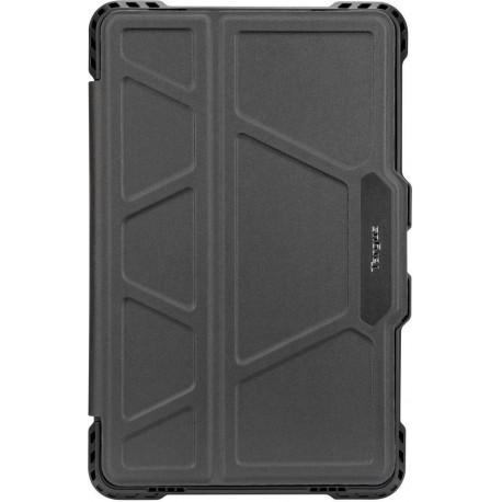 """TARGUS Pro-Tek Galaxy Tab a 10.5"""" (2018) Tablet sleeve Black THZ755GL"""