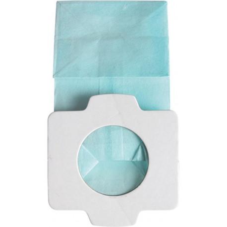 Makita Dust bag Paper 194566-1