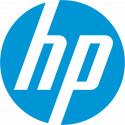 HP Sps-eps 180W 87EFF FSP180ABAM1-FSP L32647-001