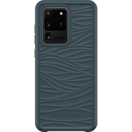 LIFEPROOF Wake Samsung Galaxy S20 Ultra Neptune grey 77-65127