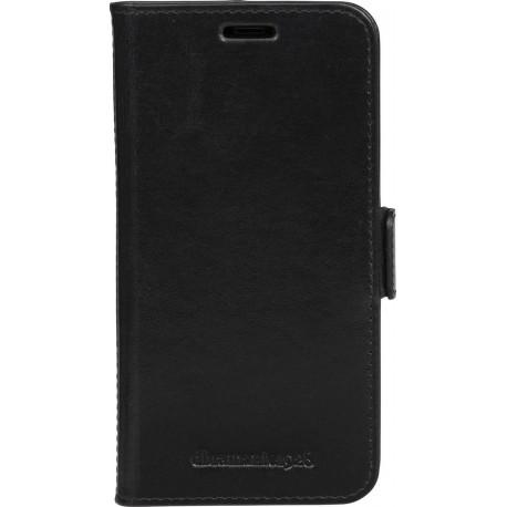 DBramante1928 Copenhagen iPhone 11 Pro Book Case Leather COXIGTBL1066