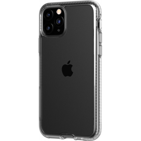 tech21 Pure Apple iPhone xi Back Cover Transparant T21-7223