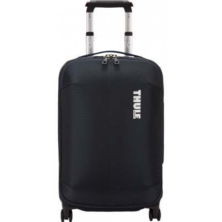 THULE Suitcase Thule Subterra Carry On 55cm Mineral 3203916