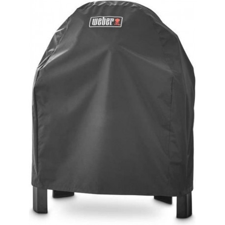 WEBER Pulse 1000 cover with base 7185