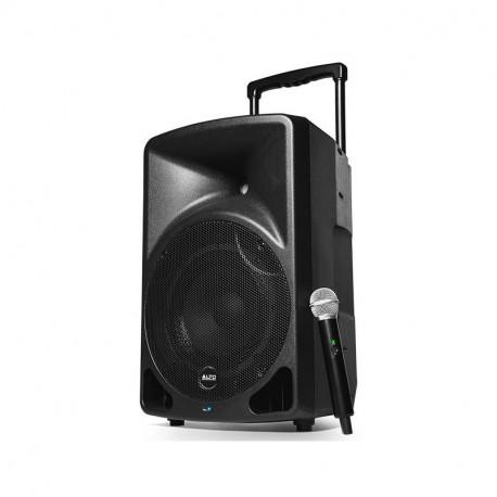 Alto 12 inch pa speaker Alto Pro Transport 12 (enkele) Transport12
