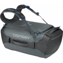 Osprey Transporter 40 Pointbreak Grey o/s 10002204