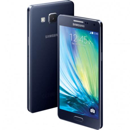 """SAMSUNG Smartphone Galaxy A5 132.2 mm (5.2"""" FHD sAMOLED 13 MP (ois) 5 MP 16GB SM-A510F"""