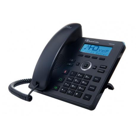 Audiocodes IP Phone model: 420HDG UC420HDEG