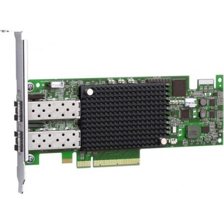 DELL Controller Dell Emulex lpe 16002 DP 16GB Fiber Chan 406-10549