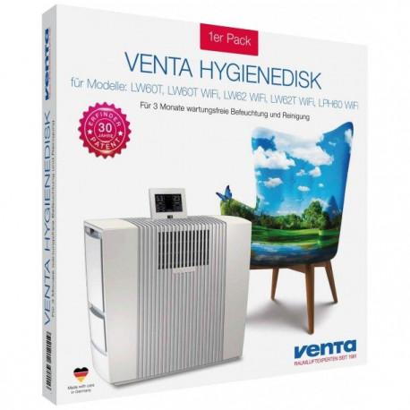 Venta Hygiene disk 2121100