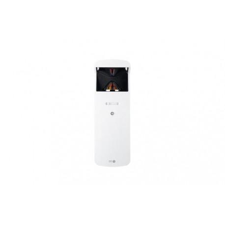 LG Laser Beamer 1920 x 1080 1500 ANSI-lumen HF85LSR