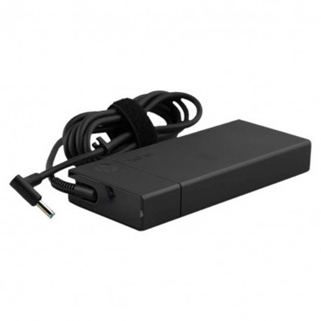 HP AC-adapter 150 W adptr PFC smart 4,5 mm dun 776620-001