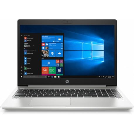 "HP ProBook 450 G7 I5-10210U/15"" 8 GB 256 SSD W10P Französische Tastatur 8VU77EA#ABF"