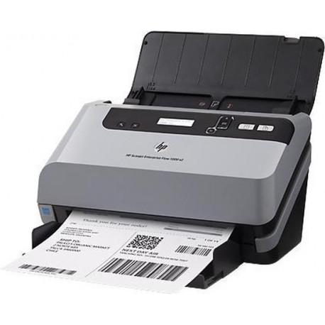 HP ScanJet Enterprise Flow 5000 S2 L2738A