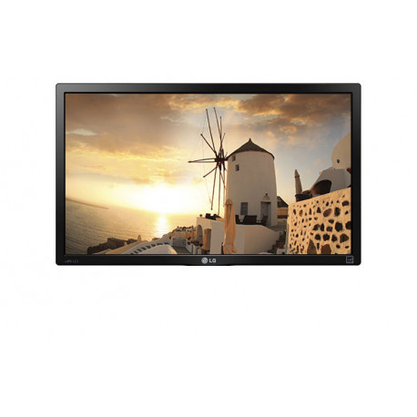"""LG 22"""" LCD Monitor without Stand 22MP57D-P-QPv1"""