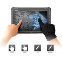 "Getac Tablet robust F110 G3 i5-6200U 4 GB/128 GB 11,6"" W10H 1366 x 768 (WXGA Wide) FE21YQKI1DXF"