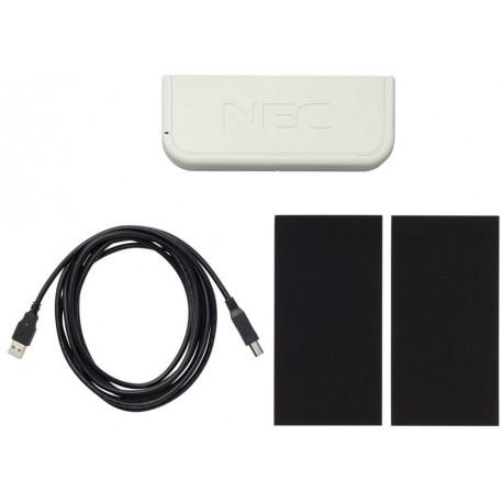 NEC NP01TM Multitouch-Modul Projektorzubehör 100013936